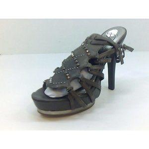 Fergie Womens KXN6 Heels